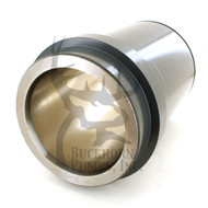 303017 HARDENED CHROME LINER, 6 INCH WEATHERFORD T425