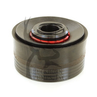 303050 PISTON ASSEMBLY, 6 INCH, SERIES B