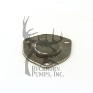 1225769 PINION CAP; CLOSED