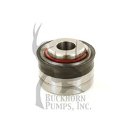 303079 PISTON ASSEMBLY, 3 INCH, SERIES K