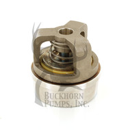 303007 VALVE ASSEMBLY; AR, SUCTION, APLEX SC-170L