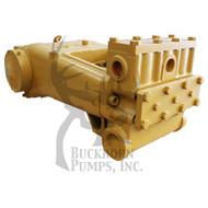 APLEX SC-45L HDD PISTON PUMP (70 GPM @  1300 PSI)