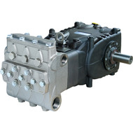 GENERAL M Series Mud Pumps