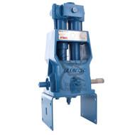 1270230 A0413C Pump Assembly