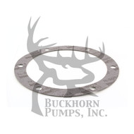 3266094 Gasket; Bearing Housing L16