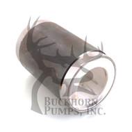 3267149 Cylinder; Ceramic, Steel Jacket