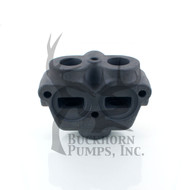 3267276 Fluid Cylinder Nitrided Bare