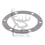 5254177 GASKET; HOUSING