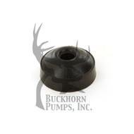 5260221 Piston Cup 2.75 Inch OD COBOX.