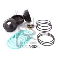 P501870 PACKING KIT; HSN CUPS