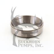 P502872 Bearing; Cup