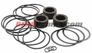 P504320 V-RING PACKING KIT
