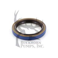 P508298 Oil Seal