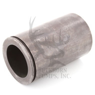 P508349 Steel Cylinder K-Tech Coated