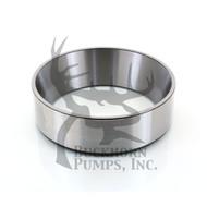 P508387 Bearing; Cup