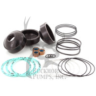 P508620 PACKING KIT; HSN