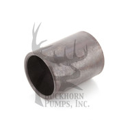 P509088 CYLINDER; COATED 2 1/4 INCH ID