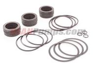 P509116 V-Ring Packing Kit L1616SC