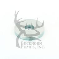 P512154 Piston Retainer