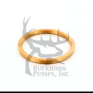 P513744 Wear Ring