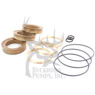 FMC BEAN M1432 Piston Replacement Kit