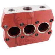 P515240 Valve Chamber/Fluid Cylinder