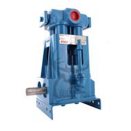 E0413C Pump Assembly