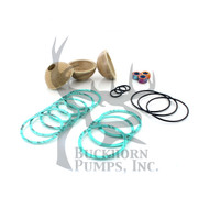 P537943 PACKING KIT