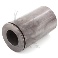 P508346 Steel Cylinder K-Tech Coated