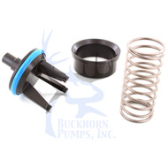 KA-305NTHD Suction Valve HD SPRING