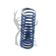 KA-52S SUCTION SPRING (SHORT)