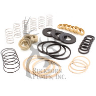 17678A077 E54-30 FLUID-END REPAIR KIT