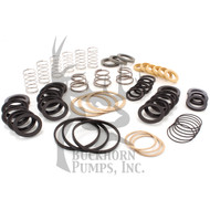 17678A079 E80-20V FLUID-END REPAIR KIT
