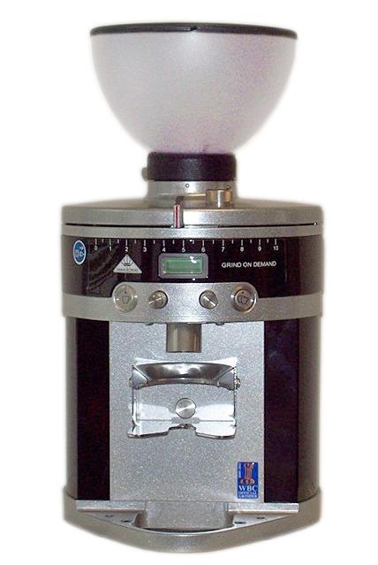 mahlkonig k30 vario coffee espresso grinder espresso outlet. Black Bedroom Furniture Sets. Home Design Ideas