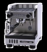 commercial espresso machines get best prices. Black Bedroom Furniture Sets. Home Design Ideas