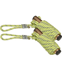 Glow-In-The-Dark Guy Rope w/- Runner