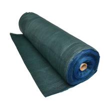 Bulk Shade Cloth 3.6m x 30m 90% Factor - Green