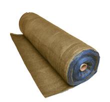 Bulk Shade Cloth 3.6m x 30m 90% Factor - Sand