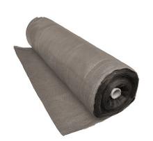 Bulk Shade Cloth 3.6m x 30m 90% Factor - Stone