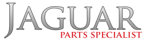 Jaguar Parts Specialist