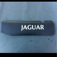 Jaguar S-Type 03 & Up, Xj8, Vdp 04 & Up