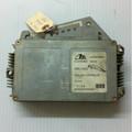 Jaguar ACS Module/Computer ECU. XJ6, VPD 90-94. DBC 5422