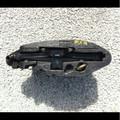 Jaguar Xj8, Vdp, Xjr 04-06