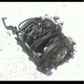 Intake Manifold S-Type 4.0 00-04