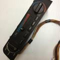 Jaguar AC & Heating Control Module XJ6, VDP 88-90 DBC 3298
