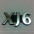 Jaguar Xj6 75-82