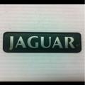 Jaguar Xjr 95-97