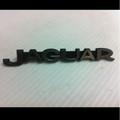 Jaguar Xj6, Vdp, Xj12, Xjs 82-94
