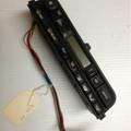 Jaguar AC Control Panel XJ6, VDP, XJR 95-97 LNA7690BA