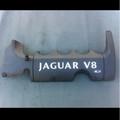 Jaguar Xj8, Vdp, Xk8 97-03